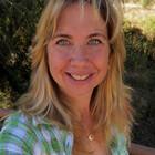 Kimberly Chadwick