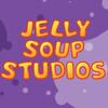 jellysoupstudio
