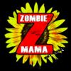 zombiemama