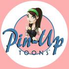 PinUpToons