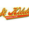 St Kilda Baseball Club