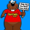 shirtcaddy