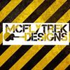 Mcflytrek