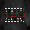 Digital Phoenix Design