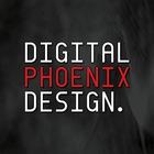 Digital Phoenix Design