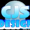 CJSDesign