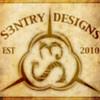 S3NTRYdesigns