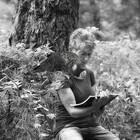 Heather Thorning