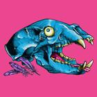 Squishysquid