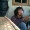 Aditya Nalawangsa