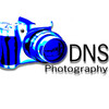 dnsphotography