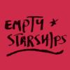 emptystarships
