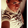 Liam Atkins