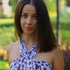 Yuliya Glavnaya