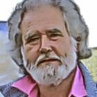 Lutz Baar