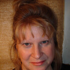 Susan Grissom