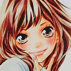 itsuko
