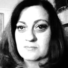 Julie-Ann Vellios