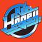 Rob Hagey