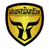 ShawnJourdonArt