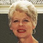 Pat Yager