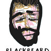 BlackBeard Apparel