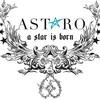 AstaroClothing