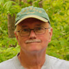 Michael L. Pittman