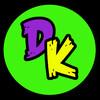 DoomKick