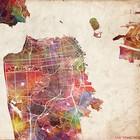 MapMapMaps