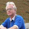 David Wilkins