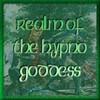 Hypnogoddess