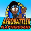 AfroBattler