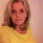 Lorraine Creagh