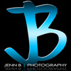 Jenn B Photography