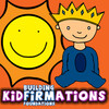 Kidfirmations