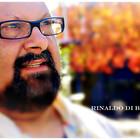 Rinaldo Di Battista