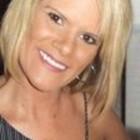 Tracy Jule