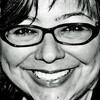 Judy Yanke Fritzges