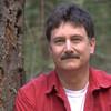 Brian R. Ewing