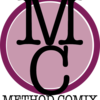 MethodComix