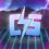 ChimneySwift11