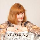Sarah-fiona Helme
