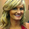 Danielle J. Scott (Smith)