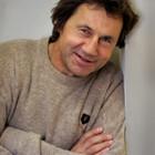 Alexandr Zadiraka