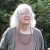 Barbara Cliff