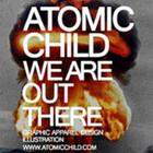 AtomicChild