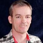 Grant Glendinning
