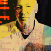 Paul Fleetham