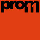 PROM11